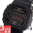 カシオ CASIO G-SHOCK Gショック メンズ 腕時計 MAT BLACK RED EYE DW-5600MS-1DR デジタル ブラック 黒 【男性用腕時計 リストウォッチ ランキング ブランド 防水 カラフル】【着後レビューを書いて1000円OFFクーポンGET】