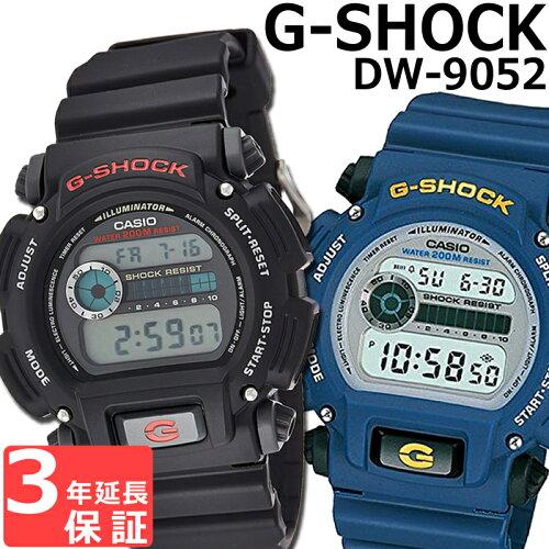 防水 カシオ CASIO G-SHOCK Gショック ジーショック 腕時計 メンズ 腕時計...