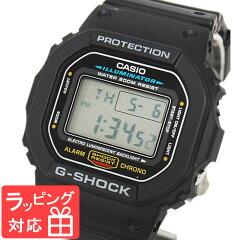 入学祝いに贈る腕時計