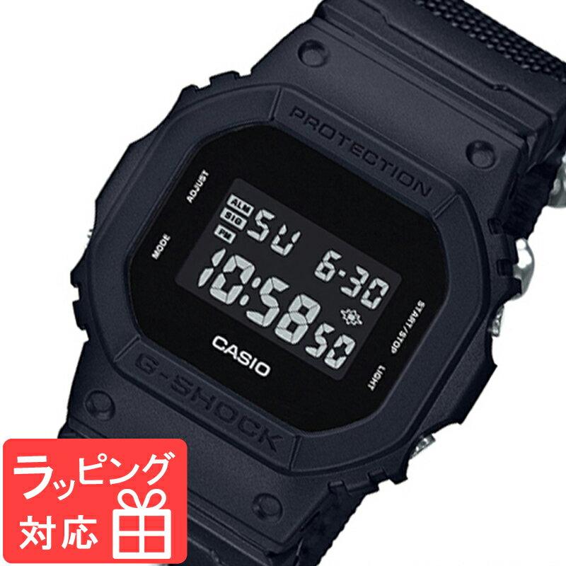 腕時計, メンズ腕時計  3 CASIO G-SHOCK G Military Black DW-5600BBN-1DR DW-5600BBN-1JF