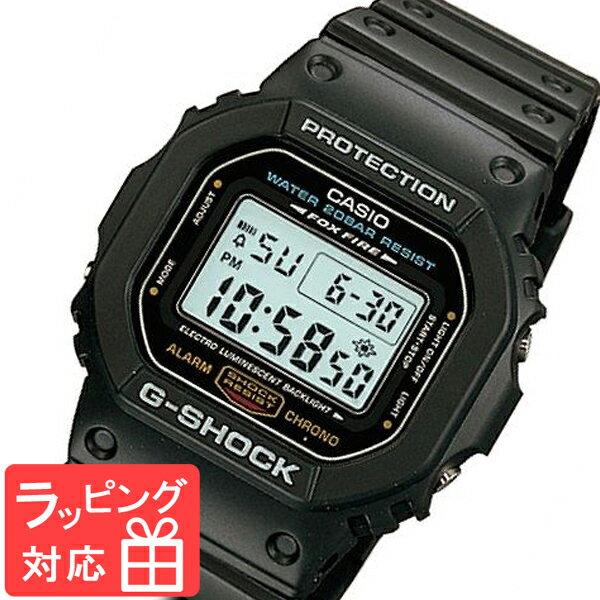 腕時計, メンズ腕時計  3 CASIO G-SHOCK G DW-5600E-1JF