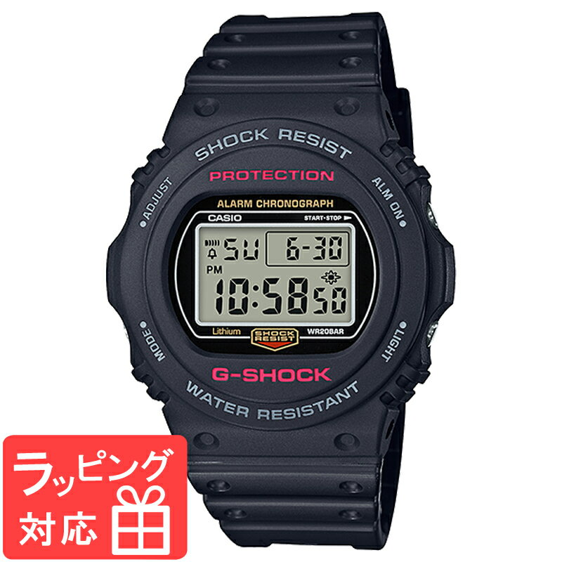 腕時計, メンズ腕時計  3 CASIO G-SHOCK G DW-5750E-1DR
