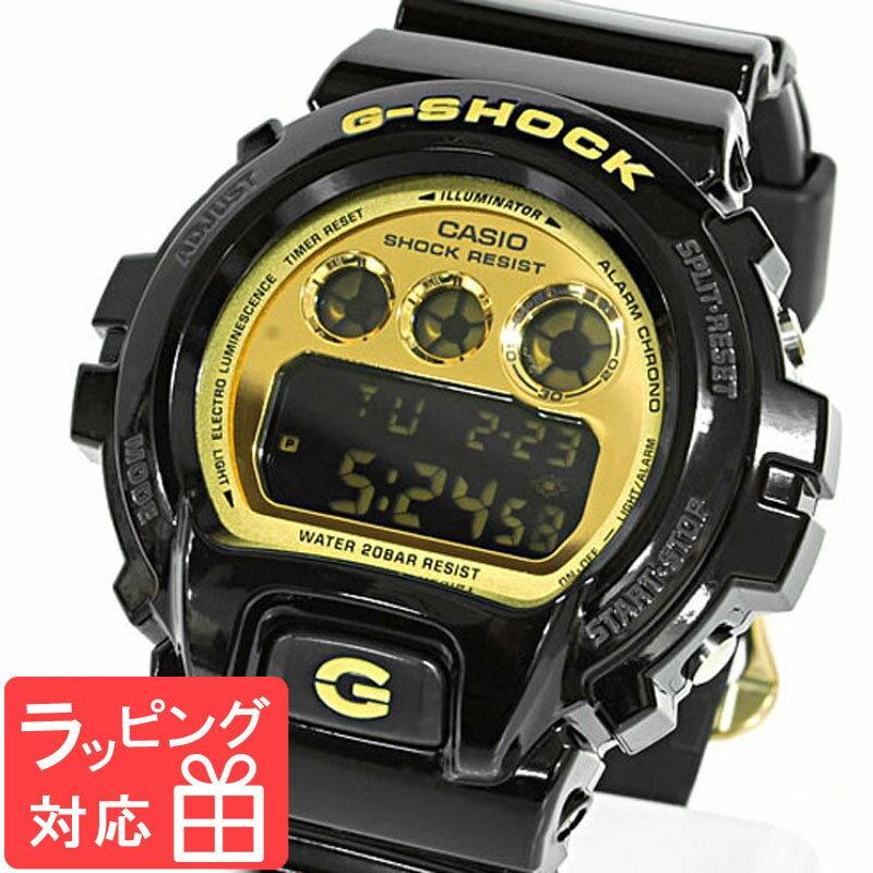腕時計, メンズ腕時計  3 CASIO DW-6900CB-1 G-SHOCK G G-SHOCK Crazy Colors DW-6900CB-1DR