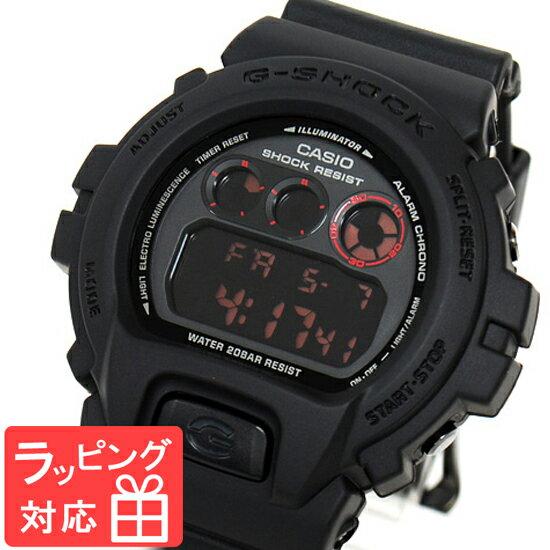 CASIO G-SHOCK Red watch 3 CASIO G-SHOCK G MAT BL...