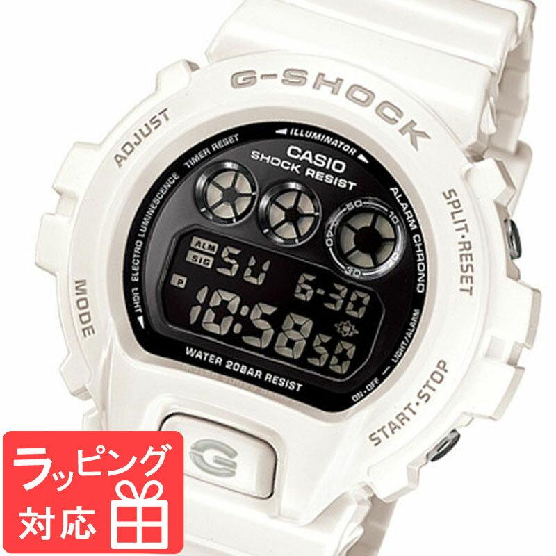 腕時計, メンズ腕時計  3 CASIO G-SHOCK G DW-6900NB-7DR G-SHOCK CASIO DW-6900NB-7