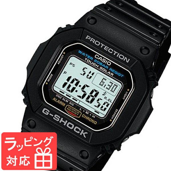 腕時計, メンズ腕時計  3 CASIO G-SHOCK G G-5600E-1JF