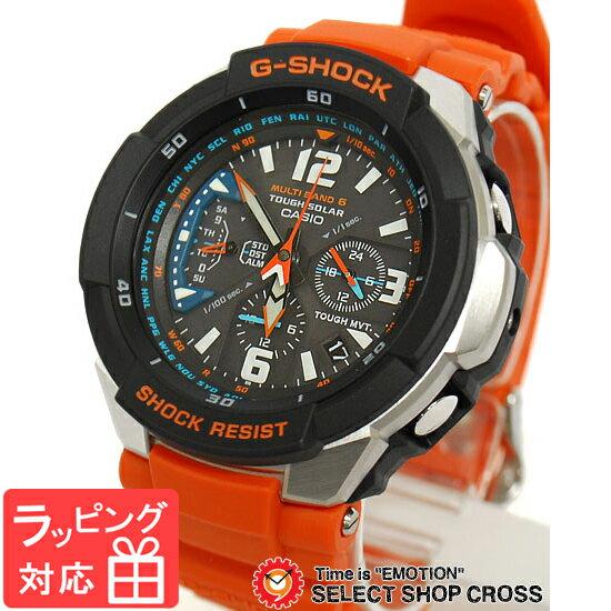 腕時計, メンズ腕時計  3 CASIO G G-SHOCK GW-3000M-4A