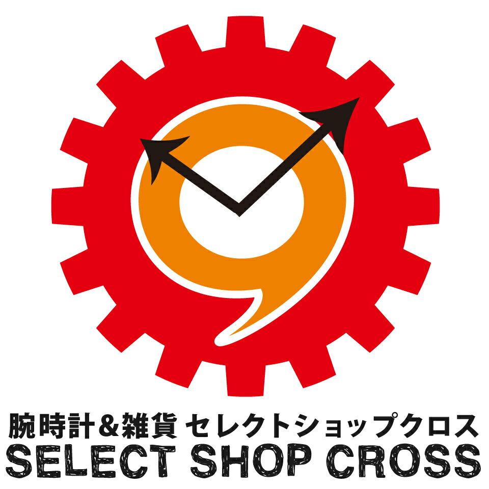 時計&雑貨セレクトショップクロス