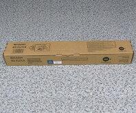 シャープMX-2301/MX-2600/MX-3100用トナーシアン