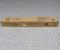 シャープMX-2301/MX-2600/MX-3100用トナーイエローMX31JTYA