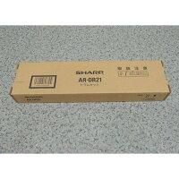 シャープAR-164GAR-N161FGAR-N201FGドラムキットAR-DR21