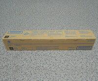 コニカミノルタbizhubC220bizhubC280ブラックTN216K