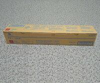 コニカミノルタbizhubC220bizhubC280マゼンタトナーTN216M