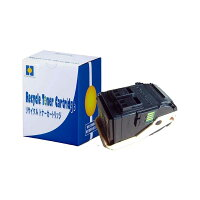 ハイパーマーケティングリサイクルトナーCT201401再生イエロー
