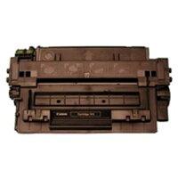 (業務用2セット)矢崎総業リサイクルトナーカートリッジ【Canonキヤノン用/ブラック】CRG-510再生