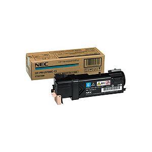 プリンター・FAX用インク, トナー NEC PR-L5700C-13 1