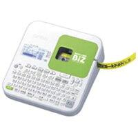 カシオ計算機(CASIO)ネームランドKL-G2