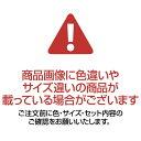 バランスマットレス/寝具 【ブルー セミダブル 厚さ14cm】 日本製 ウレタン ポリエステル 〔ベッドルーム 寝室〕 3
