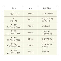 フロアベッドキング【ALBOL】【国産ポケットコイルマットレス付き】ダークブラウンスーパーワイドキングサイズ!大型モダンフロアベッド【ALBOL】アルボル