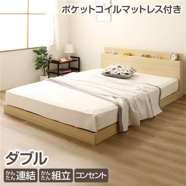 ベッド, ベッドフレーム  1