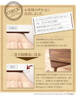 【単品】こたつテーブル正方形(75×75cm)【Trukko】オークナチュラル天然木オーク材北欧デザインこたつテーブル【Trukko】トルッコ