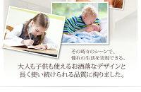 2段ベッドシングル【フレームのみ】フレームカラー:ダークブラウン大人も子供も長く使えるモダンデザイン高級2段ベッドGeorgesジョルジュ【】