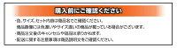 ダイニングセット3点セット(テーブル幅80+チェア2脚)【Demodera】オフホワイトガラスデザインダイニング【Demodera】ディ・モデラ【】