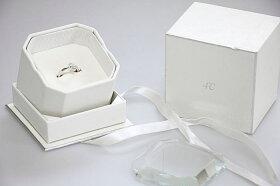 《送料無料/返品可》4℃ダイヤモンドリング0.151ctPt950サイズ7.5号【】【smtb-TD】【saitama】【05P06jul10】【MB-KP】