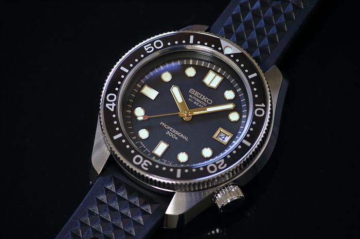 腕時計, メンズ腕時計  SBEX007 50 8L55-00D0 1500 smtb-TDsaitama05P06jul10MB-K P