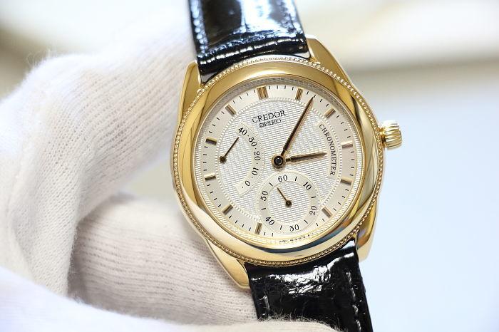 腕時計, メンズ腕時計  20201 OH GBAY992 4S79-0050 500 K18YG smtb-TDsaitama05P06jul10MB-K P