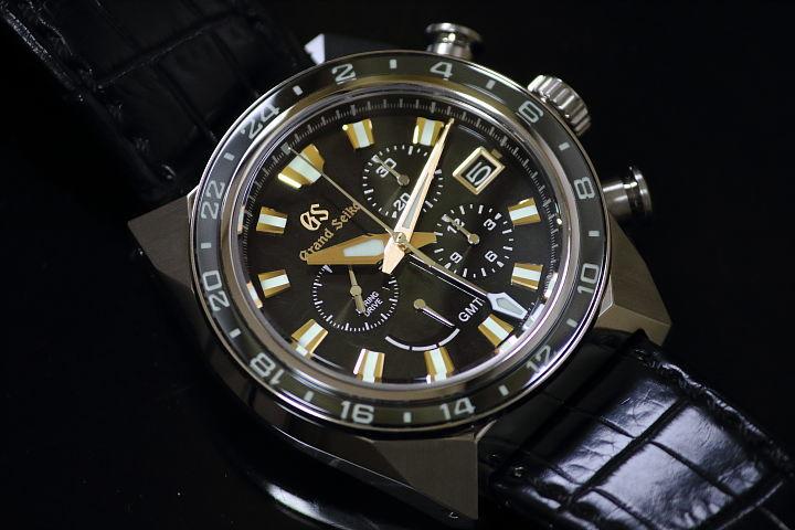 腕時計, メンズ腕時計  20197 SBGC233 20 9R96-0AJ0 20 smtb-TDsaitama05P06jul10MB-K P