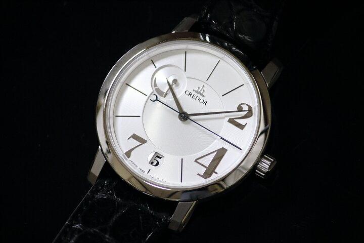 腕時計, レディース腕時計  20207 OH GCLH995 7R88-0AE0 smtb-TDsaitama05P06jul10MB-K P