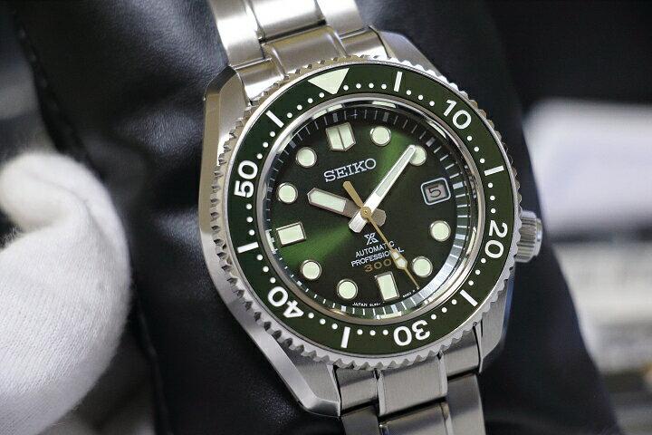 腕時計, メンズ腕時計  1968 50 SBDX021 1968 8L35-00S0 smtb-TDsaitama05P06jul10