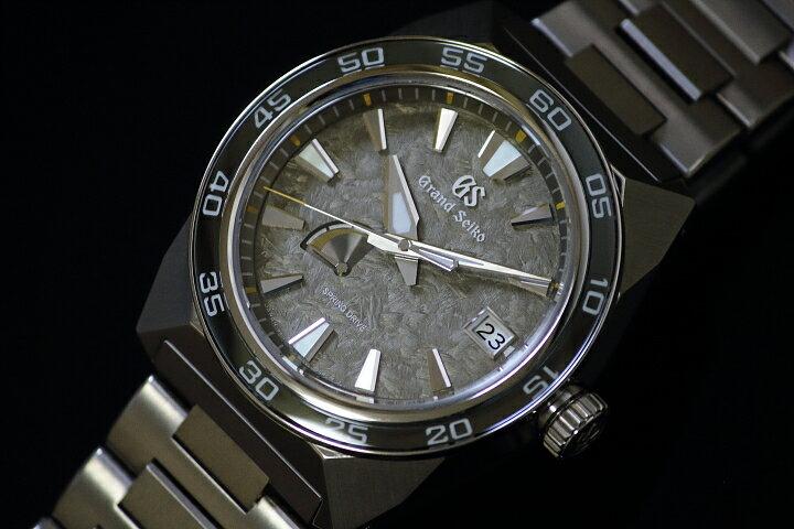 腕時計, メンズ腕時計 20197 20 SBGA403 9R65-0AL0 500 smtb-TD05P06jul10MB-KP