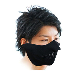 小顔マスク メンズ 引き締め 二重あご 加圧【 ジェイビージェントルシェイプマスク 】小顔 グッズ 男性用 マスク フェイスマスク たるみ しわ シェイプ 小顔矯正 リフトアップ 顔 フェイス 即納
