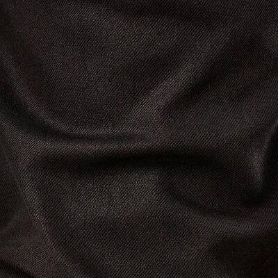 G-STARRAW3301スリムジーンズ(ジースターロウメンズD51001-6245-0013301SlimJeansジースターロウBlackブラック)
