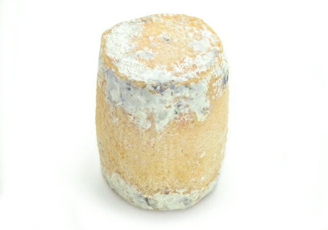 シャロレAOP【山羊乳製チーズ/シェーブル/フランス】