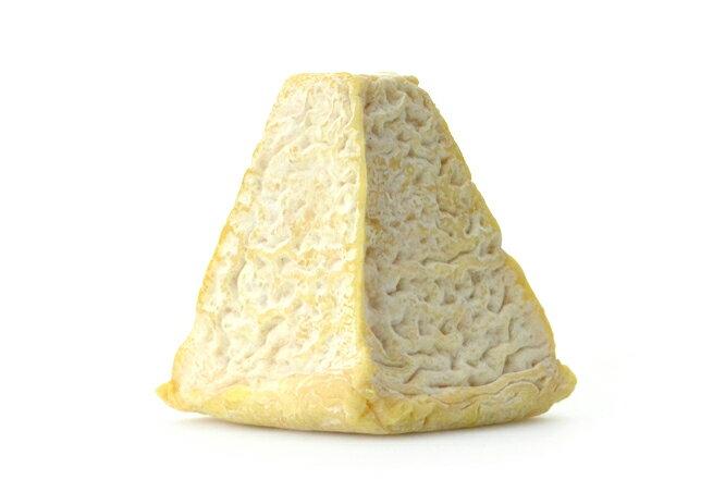 プーリニィ・サン・ピエールAOP 農家製【山羊乳製チーズ/シェーブル/フランス】