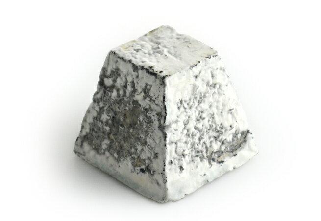 ヴァランセAOP【山羊乳製チーズ/シェーブル/フランス】
