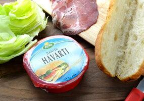 クリーミーハヴァティチーズ1