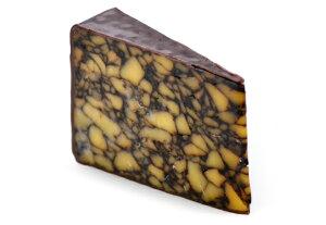 アイリッシュ・ポーター・チーズ セミハードタイプチーズ