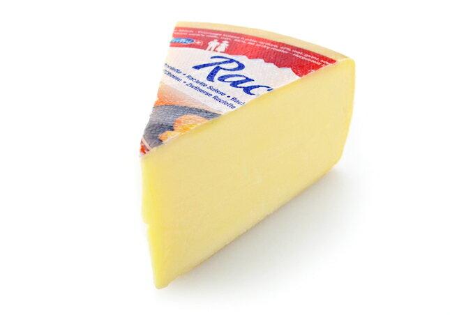 チーズ>セミハード&ハードタイプチーズ(その他)>ラクレット【セミハードタイプチーズ/スイス】