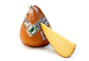 サン・シモン・ダ・コスタ DOP 100g【セミハードタイプチーズ/スペイン】