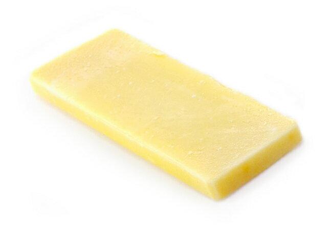 スプリンツAOC 100g(不定貫)【ハードタイプチーズ/スイス】