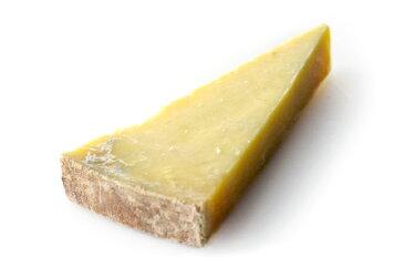 ウエスト・カントリー・ファームハウス・チェダーPDOモンゴメリー 500g(不定貫)【ハードタイプチーズ/イギリス】