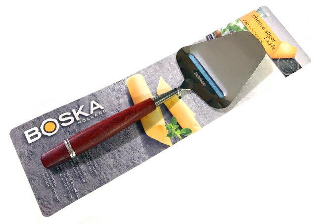 BOSKA(ボスカ)『チーズスライサー ハード用』