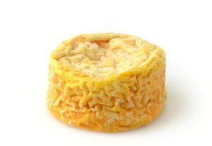 ウニのような風味を持つウオッシュタイプチーズラングルAOP【ウオッシュタイプチーズ/フランス】
