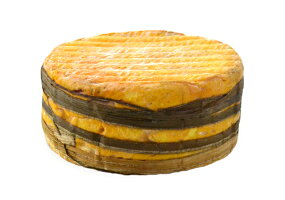 プティリヴァロAOPレーシュチーズ