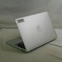 【中古】中古パソコンノートパソコンAppleMacBookAirA1465Corei55250U1.6GHzメモリ8GBSSD512GB11インチMacOSX10.11.6【1年保証】【TG】【ヤマダホールディングスグループ】