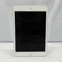 【中古】中古iPadタブレットAppleiPadmini5Wi-Fi256GBMUU52J/Aシルバー7.9インチiPadOS14.6付属品無1ヶ月保証【ヤマダホールディングスグループ】